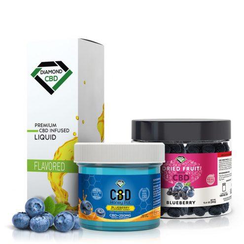cbd-blueberry-flavored-bundle